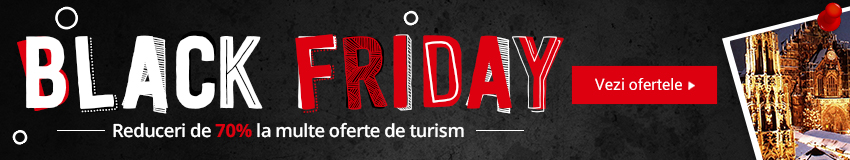 black-friday-turism