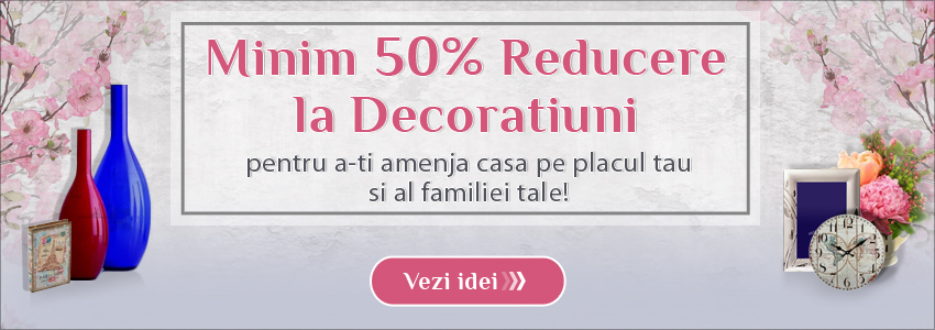 decoratiuni-casa