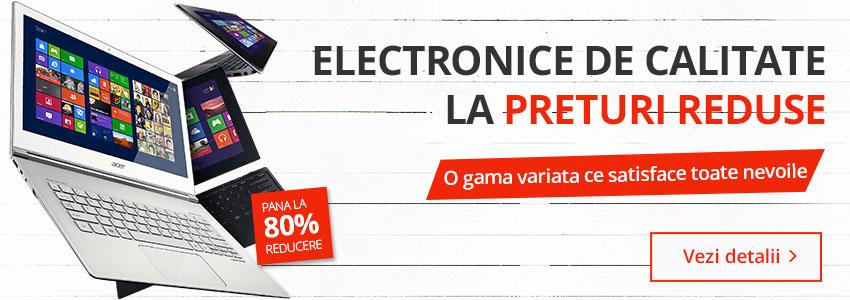 electronice-electrocasnice