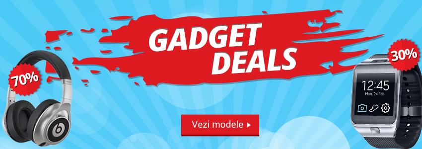 gadget-deals