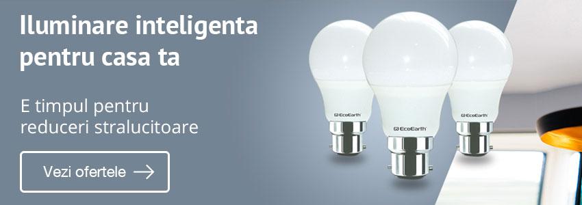 iluminare-inteligenta