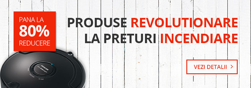 produse-revolutionare