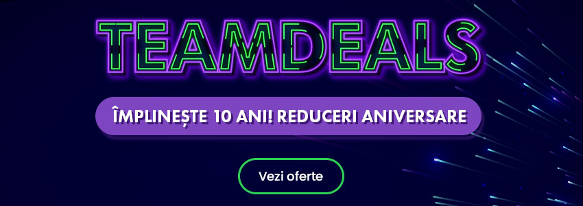 teamdeals-10-ani