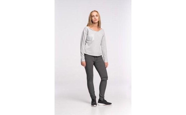 Pantaloni Makadamia