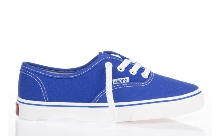 Pantofi sport ANDY-Z