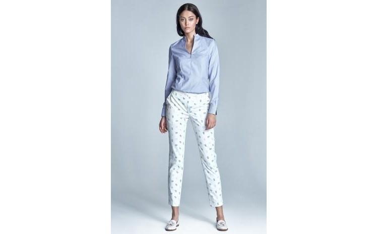 Pantaloni lungi Nife