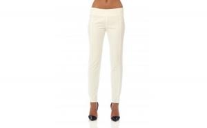 Pantaloni Maya Zanotti
