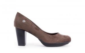 Pantofi cu toc Vlod