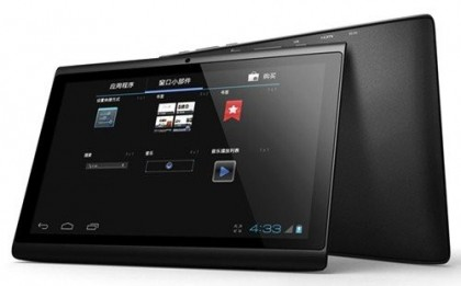 Super Oferta la Tableta Hyundai A7HD 7