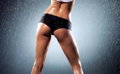 exercitii pentru celulita de pe picioare