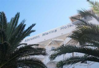 cazare la Abruzzo Marina Hotel