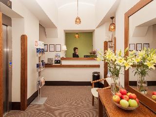 cazare la Abella Suites & Apartments By Artery Hotels