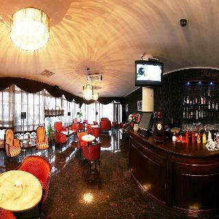 cazare la Hotel Premier Cluj Napoca