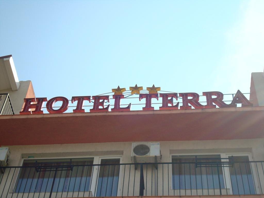 Turism MTS TRAVEL - TO Bbi