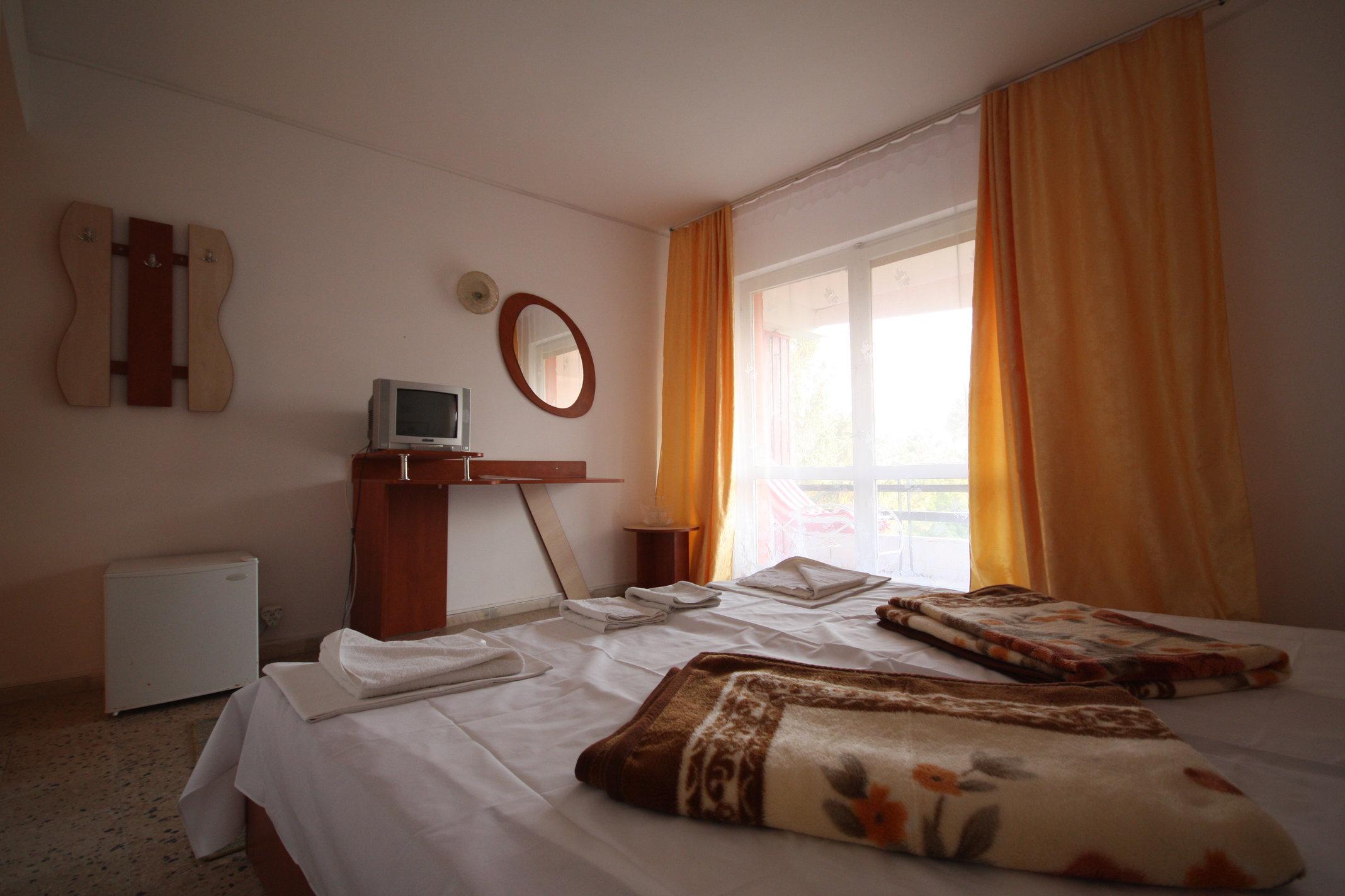 cazare la Hotel Rodica