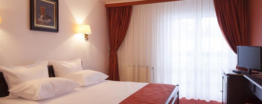 cazare la Hotel Piatra Mare
