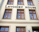 cazare la Vila Levoslav House
