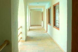 cazare la Axkan Arte Hotel Tuxtla