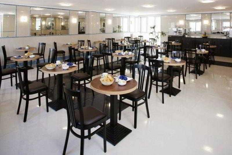 cazare la Best Western Hotel Kagran
