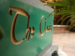 cazare la Oasis Inn Bangkok
