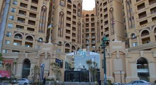 cazare la Eastern El Montazah Hotel