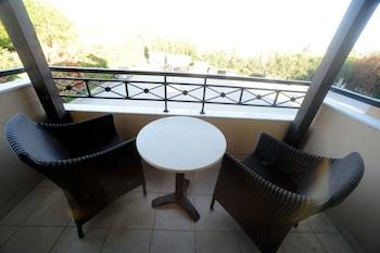 cazare la Avalon Hotel Thessaloniki