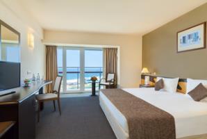 cazare la Ana Hotels Europa