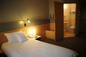 cazare la System Hotel Poznan
