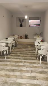 cazare la Adana City Hotel
