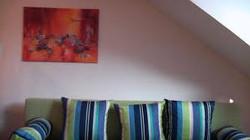 cazare la Apartments Lux Prague