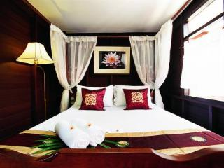 cazare la Bangphlat Resort