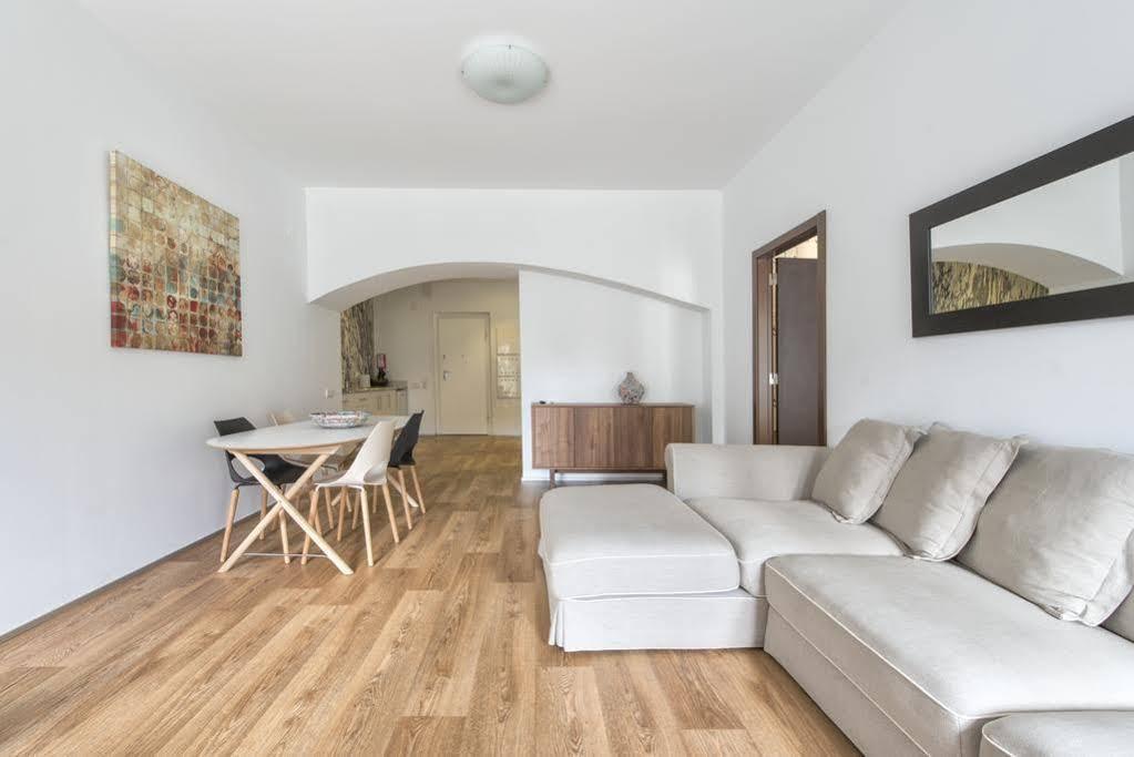 cazare la Alfama - Lisbon Lounge Suites
