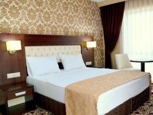 cazare la Taskopru Hotel