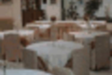 cazare la Athina City Hotel
