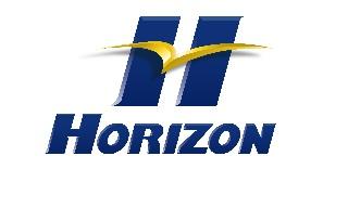 cazare la Hotel Horizon