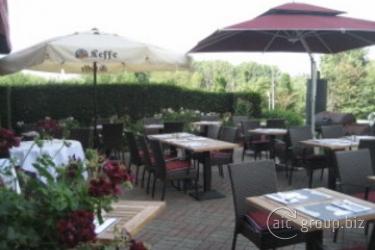 cazare la Best Western Sodehotel La Woluwe