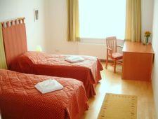 cazare la Direct Zvonarka Apartments