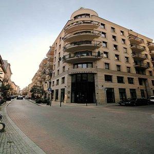 cazare la King Apartments Budapest Hotel