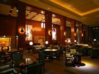 cazare la The Ritz Carlton Tokyo