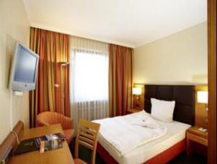 cazare la Hotel Gruenwald