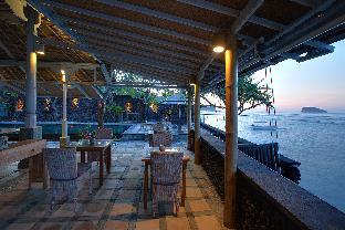cazare la Alam Candi Resort