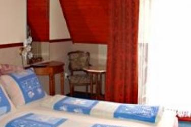 cazare la Hotel Hormeda