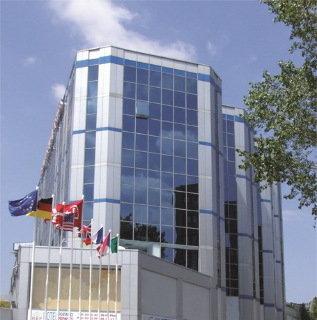 cazare la 9 On İstanbul Hotel