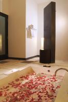 cazare la Seminyak Suite Private Villa