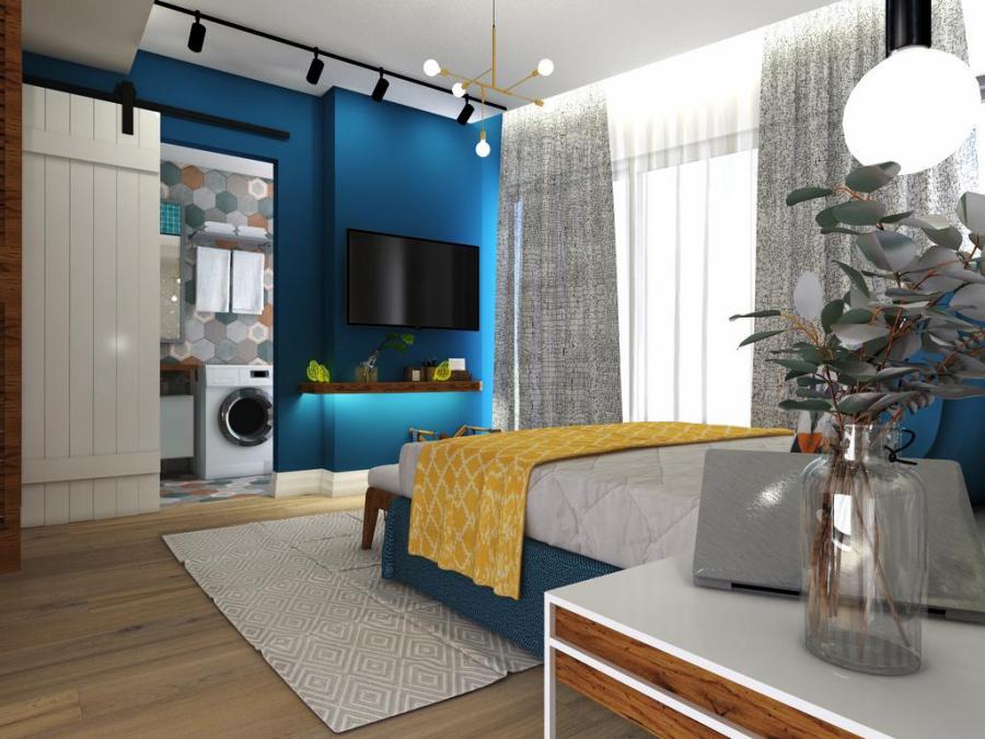 cazare la Acropolis Plaza Smart Hotel And Spa