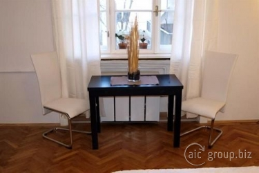 cazare la Vienna Star Apartments Mollardgasse 31