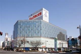 cazare la Daiwa Roynet Hotel Okayama Ekimae