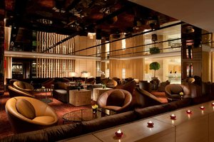 cazare la Doubletree By Hilton Kuala Lumpur