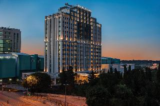 cazare la Doubletree By Hilton Istanbul Topkapi