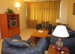 cazare la Al Deyafa Hotel Apts 2